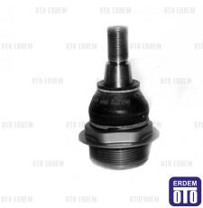 Renault Master 3 Rotil Alt Sol 8200688877