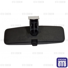 Renault Master İç Dikiz Aynası Siyah 7701349373