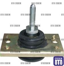 Renault Master Motor Takozu 8200304198