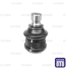 Renault Master Rotil Alt 7701056969
