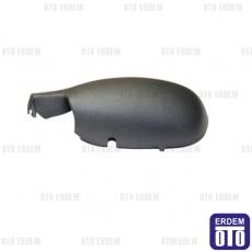 Renault Megan 1 Dikiz Aynası Kapağı (SOL) 01471854