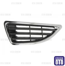 Renault Megane 1 Panjur Sol(Nikelajlı) 7700428963 - 2