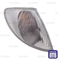 Renault Megane 1 Sinyal Lambası Ön Sağ 7701040713