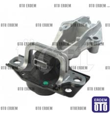 Renault Megane 2 Motor Takozu 105 HP 8200902956