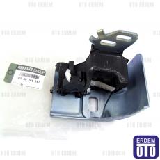 Renault Megane 2 Orta Eksoz Takozu 8200168187