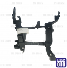 Renault Megane 3 Eksantrik Kapağı İç K9K 135024451R