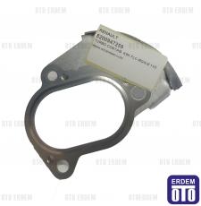 Renault Megane 3 Turbo Contası K9K 110Hp 8200947259