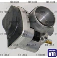 Renault Modus Gaz Kelebeği 8200171134 - 4