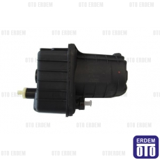 Renault Modus Yakıt Filtresi Sensörlü (Açık) 450907016
