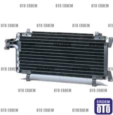 Renault R12 Klima Peteği Radyatörü  7700782518
