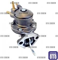 Renault R12 Toros Benzin Otomatiği 3 Tüplü Metal 7701348612