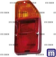 Renault R12 Toros Station Wagon Sol Stop Lamba Camı 7702127403