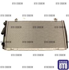 Renault R21 Optima Motor Su Radyatörü 1 Sıra Kale 7702247464