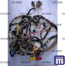 Renault R9 Broadway Torpido Göğüs Tesisatı 7702255701 - 2