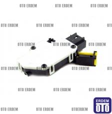 Renault Scenic 2 Debriyaj Pedal Sensörü 8200666173 - 2