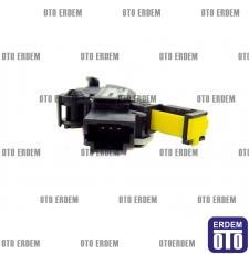 Renault Scenic 2 Debriyaj Pedal Sensörü 8200666173 - 3