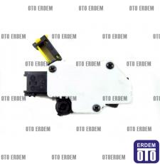 Renault Scenic 2 Debriyaj Pedal Sensörü 8200666173 - 5