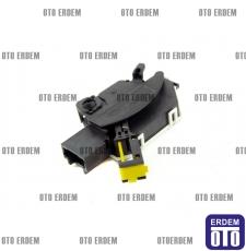 Renault Scenic 2 Debriyaj Pedal Sensörü 8200666173