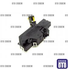Renault Scenic 2 Debriyaj Pedal Sensörü 8200666173 - 4