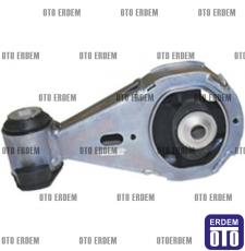 Renault Scenic 3 Motor Takozu Orta 113560009R
