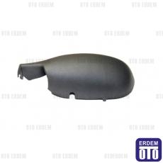 Renault Scenic Dikiz Aynası Kapağı (SOL) 01471854