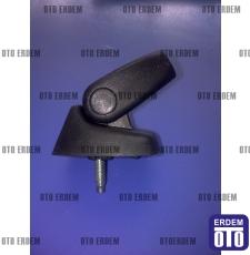 Renault Symbol Anten Tabanı 7700424887 - Orjinal - 2