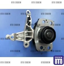 Renault Symbol Motor Takozu Sağ Üst 8200410267 - 2