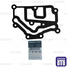 Renault Termostat Yuva Contası K4M - F4P - K4J 7700104129