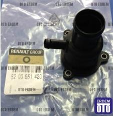 Renault Termostat Yuvası K4M K4J K7M K7J Benzinli 8200561420 - Mais