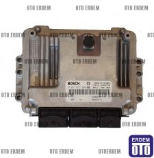 Renault Trafic 2 Motor Enjeksiyon Beyni M9R 8200935116