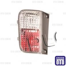 Renault Trafic Arka Kar Lambası Sol 8300968070