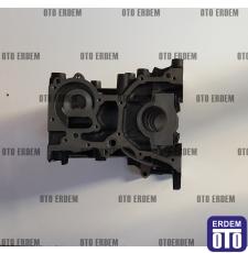 Renault Twingo Motor Bloğu 7701469253 - 3
