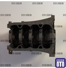 Renault Twingo Motor Bloğu 7701469253 - 2