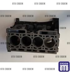 Renault Twingo Motor Bloğu 7701469253 - 4