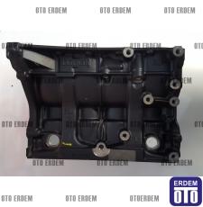 Renault Twingo Motor Bloğu 7701469253 - 6