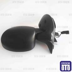 Renault Twingo Sol Dış Aynası | Twingo Elektrikli Sol Dikiz Aynası 7700834988