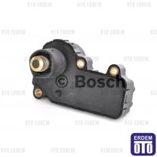 Rolanti Ayar Motoru R9 - R19 - Uno 70 sx 1,4 ie 7701035321 - 9942142 Orj - 4