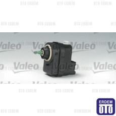 Safrane 2 Far Ayar Motoru Valeo 7700416939