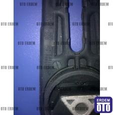 Şanzuman Arka Takozu - Renault - Megane II - Clio 3 - Modus - Scenic 2 - Açık Tip 8200042453 - Orjinal - 3