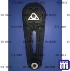 Şanzuman Arka Takozu - Renault - Megane II - Clio 3 - Modus - Scenic 2 - Açık Tip 8200042453 - Orjinal - 2