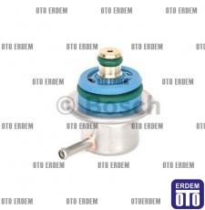 Scenic 1 Benzin Geri dönüş Valfi 7700872504 - 2