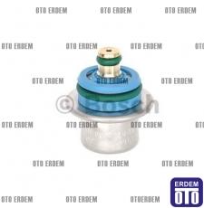 Scenic 1 Benzin Geri dönüş Valfi 7700872504 - 6