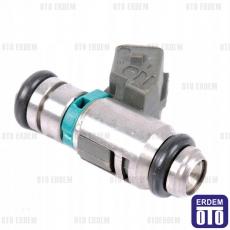 Scenic 1 Benzinli Enjektör K4M-K4J 8200128959