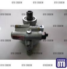 Scenic 1 Hidrolik Direksiyon Pompası 491100699R - 5