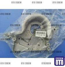 Scenic 1 Krank Ön Kapağı K4M 7700105179 - 2