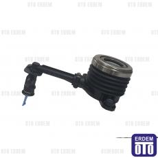 Scenic 2 Hidrolik Debriyaj Rulman Tek Sekman 306206219R - 2