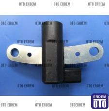 Scenic 2 Krank Devir Sensörü 15 DCI 8200647366