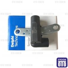 Scenic 2 Krank Mil Sensörü 1.5Dci Delphi 8200688406