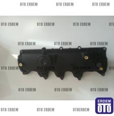 Scenic 2 Külbütör Üst Kapağı 15 DCI K9K 8200629199
