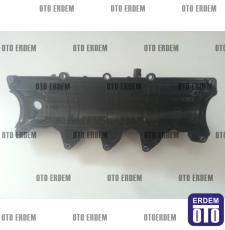 Scenic 2 Külbütör Üst Kapağı 15 DCI K9K 8200629199 - 2